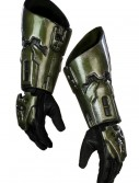 Deluxe Halo Gloves buy now