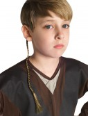 Deluxe Jedi Braid buy now