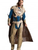 Deluxe Jor-El Costume buy now