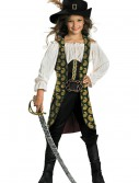 Deluxe Kids Angelica Costume buy now