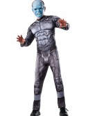 Deluxe Kids Electro Costume buy now