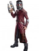 Deluxe Kids Star Lord Costume buy now