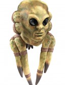 Deluxe Kit Fisto Mask buy now