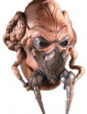 Deluxe Latex Plo Koon Mask buy now