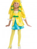 Deluxe Lemon Meringue Costume buy now