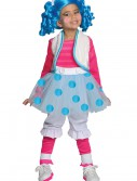 Deluxe Mittens Fluff and Stuff Costume buy now