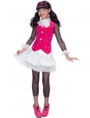 Deluxe Monster High Draculaura Costume buy now