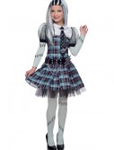 Deluxe Monster High Frankie Stein Child Costume buy now