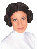 Deluxe Princess Leia Wig buy now