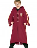 Quidditch Harry Potter Deluxe Costume buy now