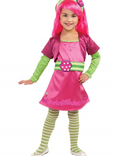 Deluxe Raspberry Tart Costume buy now