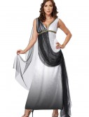 Deluxe Roman Empress Costume buy now