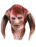 Deluxe SaeseeTiin Latex mask buy now