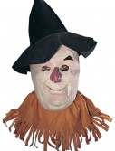 Deluxe Scarecrow Mask buy now