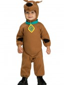 Deluxe Scooby Doo Costume buy now