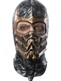 Deluxe Scorpion Mask buy now