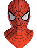 Deluxe Spiderman Mask buy now