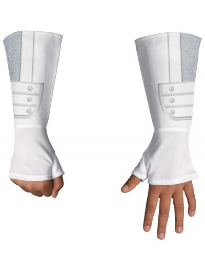 Deluxe Storm Shadow Gloves buy now
