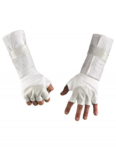 Deluxe Storm Shadow Kids Gloves buy now