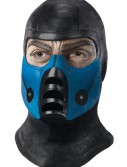 Deluxe Sub Zero Mask buy now