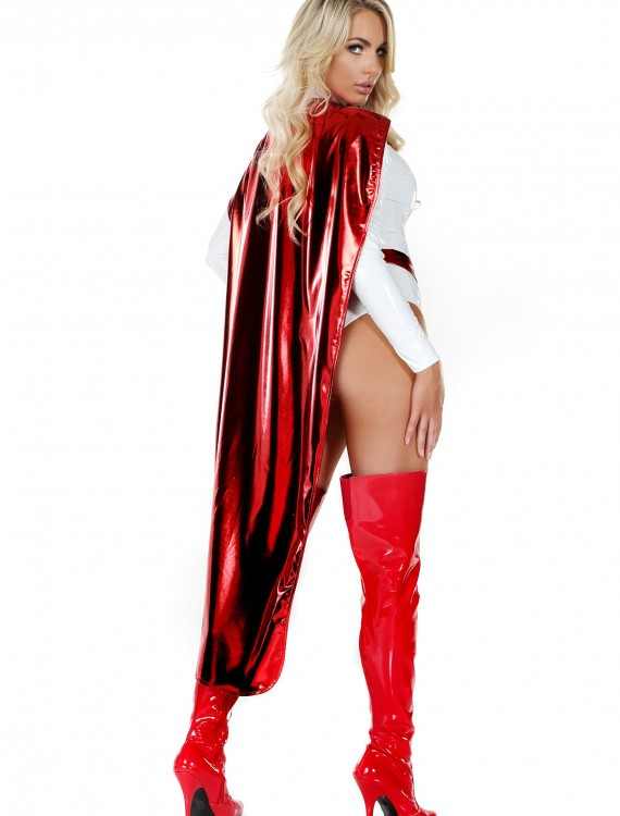 Deluxe Superhero Cape buy now