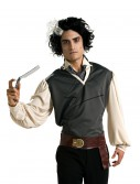 Deluxe Sweeney Todd Costume buy now