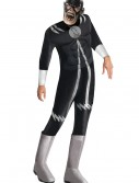 Deluxe The Flash Zombie Costume buy now