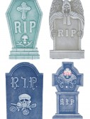 Deluxe Tombstone Set buy now