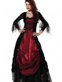 Deluxe Vampira Costume buy now