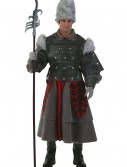 Deluxe Witch Guard Costume buy now