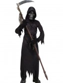Demon of Doom Child Costume buy now