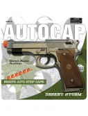 Desert Storm Pistol buy now