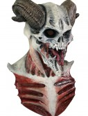 Devil Skull Mask buy now