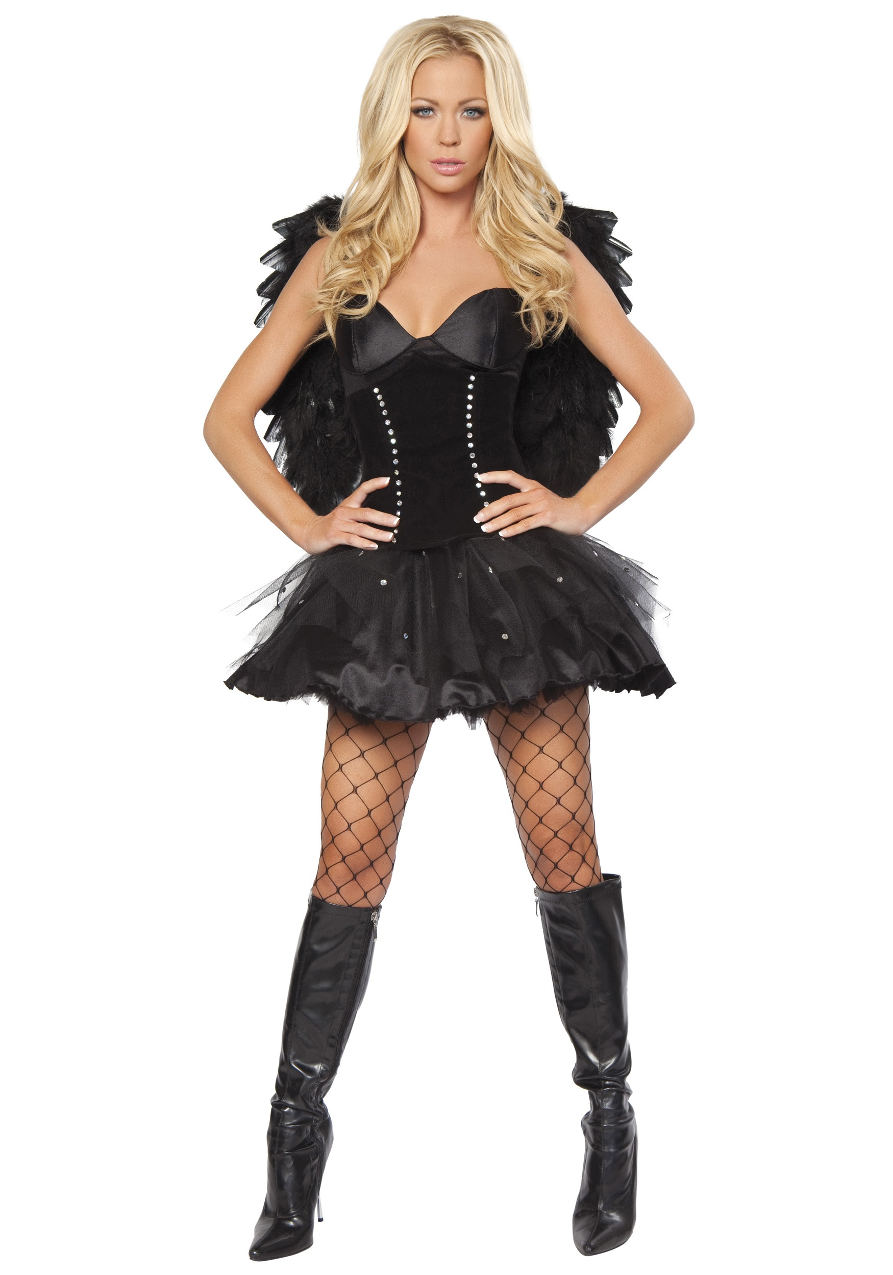 costumes adult angel Pictures of