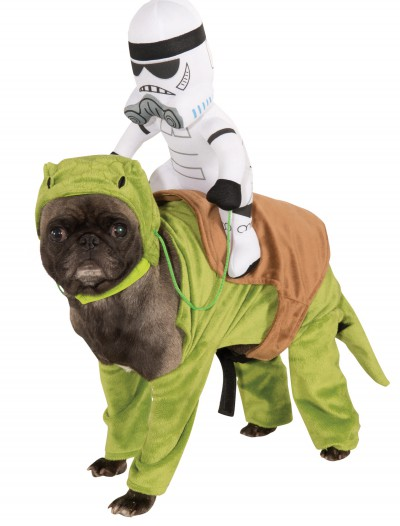 Dewback Pet Costume buy now