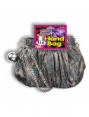 Disco Handbag Purse buy now
