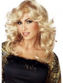 Disco Mama Wig buy now