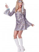 Womens Disco Sensation Dress buy now