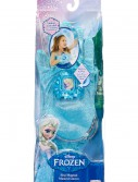 Disney Frozen Elsa's Magical Musical Gloves buy now