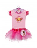 Disney Princess Ballet Dress buy now