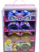 Disney Princess Shoe Boutique buy now