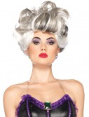 Disney Ursula Wig buy now