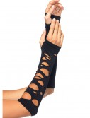 Distressed Arm Warmer buy now
