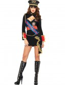 Diva Dictator Costume buy now