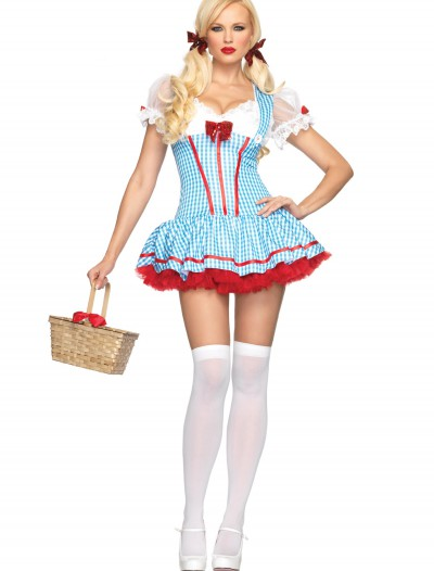 Diva Kansas Girl Costume buy now