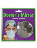 Doctor Mirror buy now
