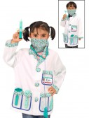 Doctor Role Play Set buy now