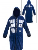 Doctor Who TARDIS Robe buy now