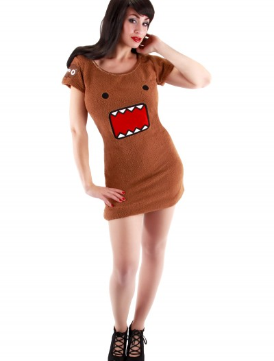 Domo Dress Costume buy now