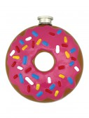 Donut Flask buy now